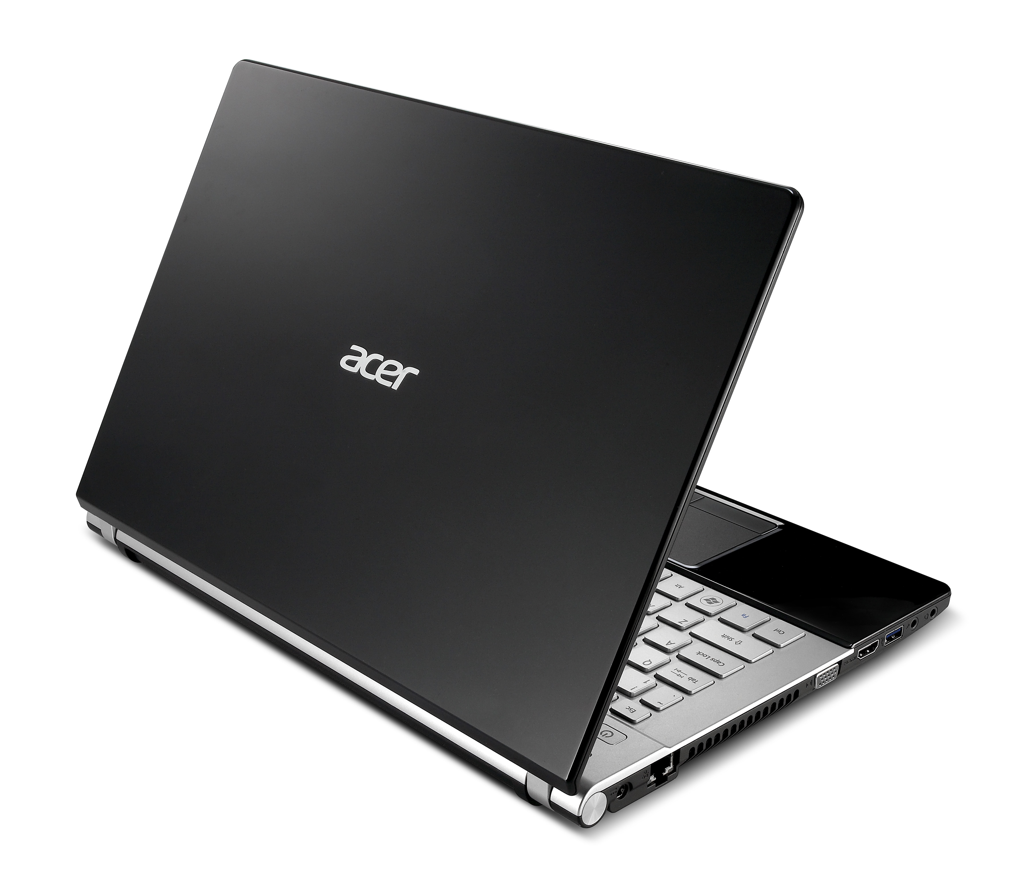 Acer Official Site