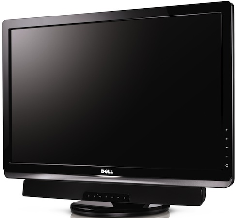 Dell 24 inch STL/STL Drivers Download - Update Dell Software
