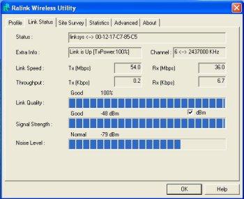Edimax ew 7128g driver windows xp resource-applications.
