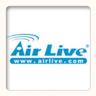 airlive airmax2 cijena
